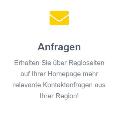 Intrnetagentur für mehr Gewinn in  Leobersdorf